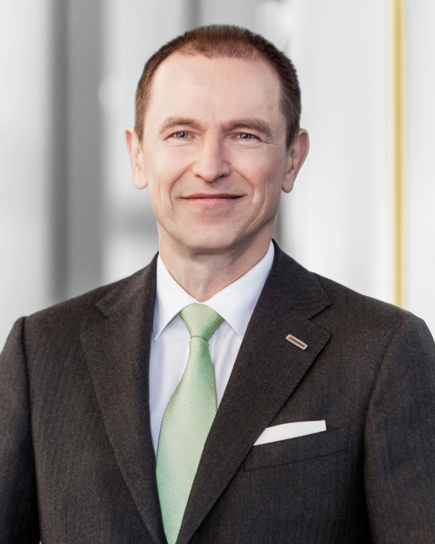 Jungheinrich Erwirbt Mehrheit An Isi Automation Materialfluss Online